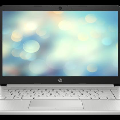 HP Laptop 14-cf2177nia (4B0Y2EA)