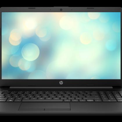 HP Laptop 15-dw1045nia (4B104EA)
