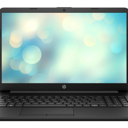 HP Laptop 15-dw1309nia {422V0EA}