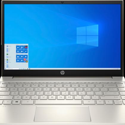 HP Pavilion Laptop 13